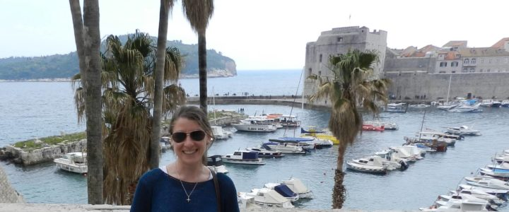 Through the Realms: Tales from Dubrovnik, Croatia