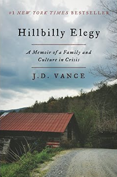 hillbilly elegy reviews